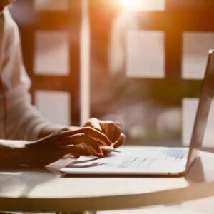 10 Razões Para Uso De Curto Parágrafos como montar um blog