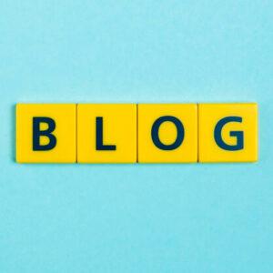 10 tipos de artigos que recebem muitos comentários
