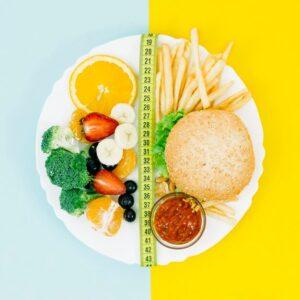 Alimentos Que Secam A Barriga – 10 Alimentos