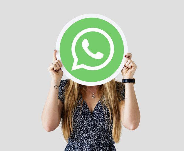 Gerador de link WhatsApp vale a pena?