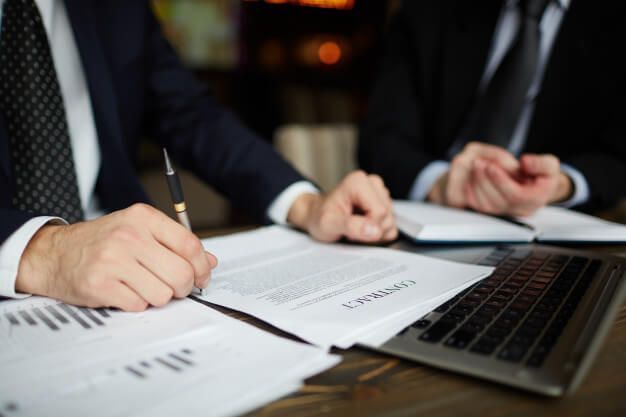 advogado previdenciario