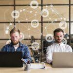 Sistema de tributação e documentos: como abrir uma empresa